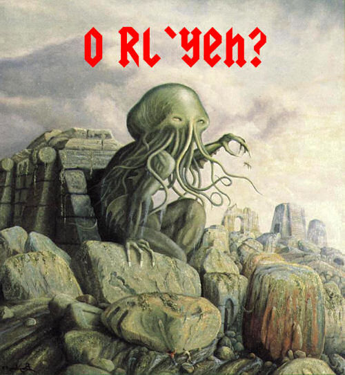 O RLHEY?